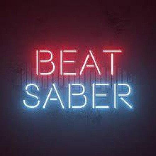 Praatje Actueel: Gratis game / Spiderman / Beat Saber