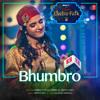 "Bhumbro (From ""T-Series Electro Folk"")"