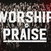 Christian Songs-Worship and Praise 2