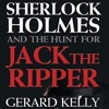 Sherlock Hunt For Jack The Ripper - Retail Sample