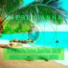 CNCO, Meghan Trainor, Sean Paul - Hey DJ (DJERRY ANNA DEEP TROPICAL REMIX)