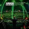 Armin van Buuren – Live @ Sunburn Festival (India) – 2018-12-30
