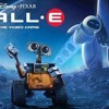 Wall-E The Video Game Trailer Music - Wall-E The Video Game (Windows) OST