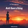 Lost Kings & Loren Gray - Anti Everything (Brill Lion Bootleg)[Future Pop/Future Bass]