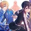 [FULL] Sword Art Online Alicization Ending 2 - forget-me-not - ReoNa