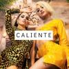 Lali ft. Pabllo Vittar & Carlos Hdz - CALIENTE (Yerko Molina & Fred Miller Mash)FREE DOWNLOAD!