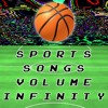 Sports Songs Vol. Infinity Megamix (Live From Madison Square Garden)