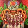 Floral De Bacalar #01 @ Loyal Order, Tulum - México