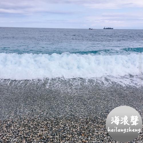 20181022_DR0209_Qixingtan