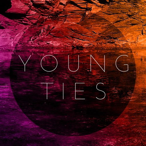 Young Ties