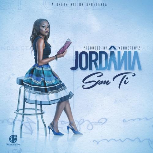 Jordania- Sem Ti (Prod by Wonderboyz)