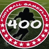 The 400