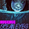 Ocean Eyes Prod by Young Taylor