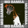 "Sheck Wes ""Mo Bamba"" Remake"
