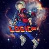 Logic Keanu Reeves Type Beat Hiphop Trap Mp3