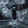 FMB Santo ft. Luh Kel - Off The Phone
