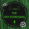 The Sky Scorchers - Episode 4: The Animatrix