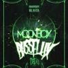 MOONBOY - BLASTA (BvssFlux Remix)