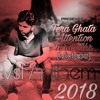 Tera Ghata X Attention X Tera Zikr (Mixtape) Vsl Anthem Latest Hindi Rap Co