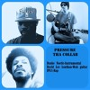 Pressure Tha Collab Feat Ipg1 4 Water Mp3