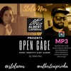 Open Cage By Stela Nur &Albert Caipirinha MP3 FILE
