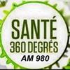 Santé 360 degrés  19 janv 2019