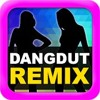 Dangdut Remix-Cinta & Dilema.[ by uyastm ]