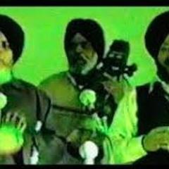 01 Bota Singh Garja Singh