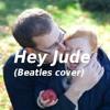 Hey Jude (Beatles  Cover)