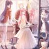 Love Nikki Dress Up Queen OST - Old Album