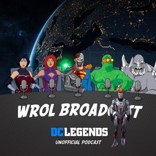 Meta Report: Iron Flash, aka Walley West!