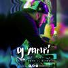 DJ Yampi - J Alvarez Ft. Anuel AA - Juntos Al Amanecer Vs Amanece (Intro 96 Bpm) 2019