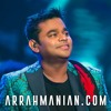 50 Flute Interludes From 25 Years Of A.R.Rahman