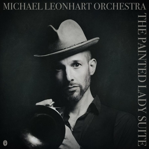 Interview with Michael Leonhart, composer, musician and conductor.