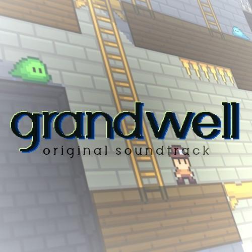 Grandwell OST