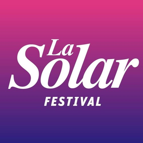 LA SOLAR CONTEST - NAJEYS