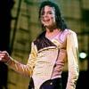 Michael Jackson Dangerous Tour Oslo 1992 Human Nature (Audio Pro) HQ