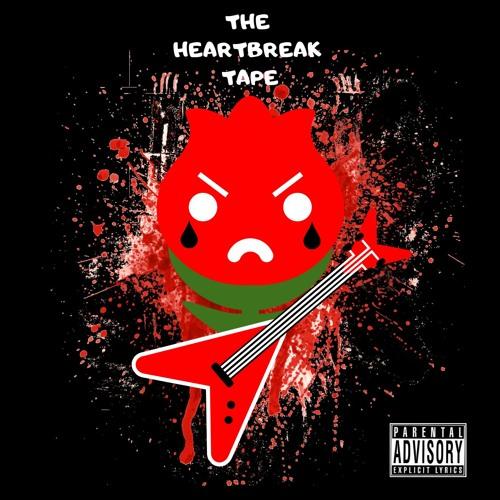 The Heartbreak Tape