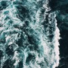 Capsized in the Ocean - Mike Perry / Frenship Remix (beats by dre)