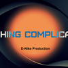 Nothing complicated(Low Price)