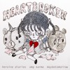 heartbroken (feat. omg karma & maybetomorrow) (prod. discent)