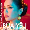 BUA YEU BREAKBEAT REMIXXX Bich Phuong x Bizeek Free Download