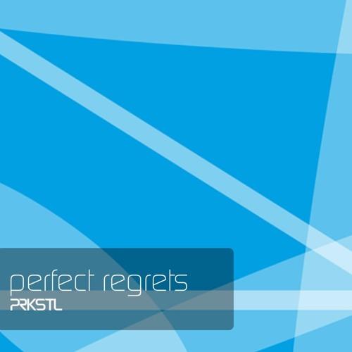Perfect Regrets