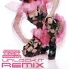 Charli XCX - Unlock It (AARXN Remix) ft. Kim Petras