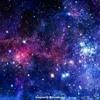 Galaxy (Dani Cimorelli) - Lauren Cimorelli
