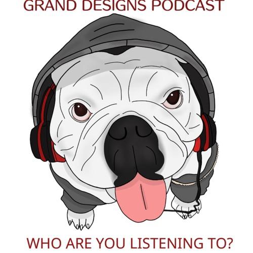 Grand Designs Podcast