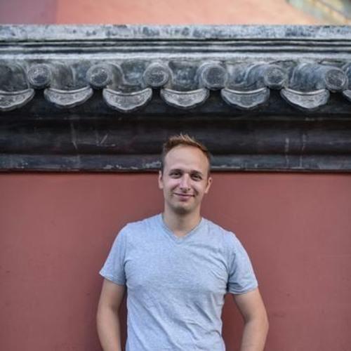 414: Elliott Zaagman - Co-host of the China Tech Investor podcast   Asia Tech Podcast