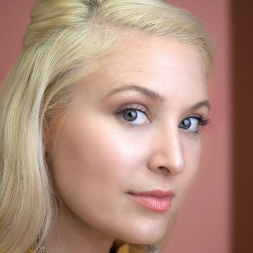 VO Sizzle Reel: Shannon 'Doe' Ewing