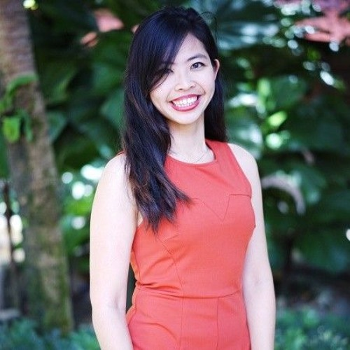 416: Sarah-Ann Yong - Host of ASB Podcast | Asia Tech Podcast