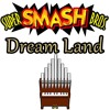 Dream Land Super Smash Bros. Organ Cover
